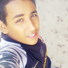 Ayoub Harouss, 19, г.Рабат