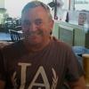 mjstaddoni, 54, г.Swansea