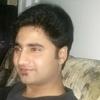Vicky Rajj, 22, г.Исламабад