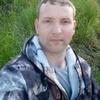 Русич, 36, г.Уссурийск