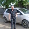 александр, 48, г.Кириши
