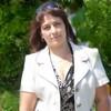 Елена, 39, г.Луцк