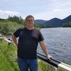 Сергей, 41, г.Бийск