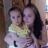 Татьяна, 23, г.Зеленоград