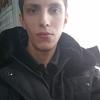 Яша, 26, г.Боровск