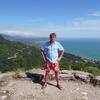 Михаил, 43, г.Нижняя Салда