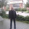 Stanislav, 40, г.Вупперталь