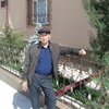 Файзулло, 59, г.Заамин