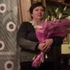 Галина, 57, г.Ельня