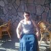 Наталья, 31, г.Щучинск