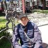 Володимир, 30, г.Тернополь