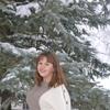 Аліна, 17, г.Батурин