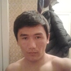 altynbek, 28, г.Бишкек