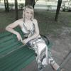 Irina, 26, г.Сморгонь