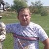 Сергей, 40, г.Азов