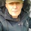 николвй, 51, г.Искитим