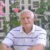 Sergey, 69, г.Орландо