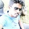 mahesh, 25, г.Мангалор