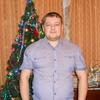 Игорь, 34, г.Богородск
