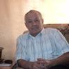 Ханиф, 62, г.Старобалтачево