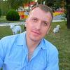 саша, 31, г.Адыгейск