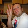 Максим, 34, г.Новополоцк