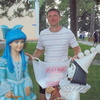 Владимир, 35, г.Лабинск