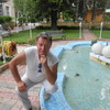 ВАЛЕРИЙ, 56, г.Приютово
