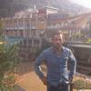 arsen, 36, г.Gndevaz
