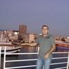timyr, 45, г.Ханья