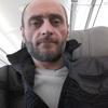 Ваге, 41, г.Ереван