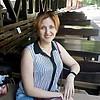 Ирина, 45, г.Узловая