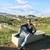 Alexey, 36, г.Барселона