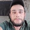 Anzor, 27, г.Сухум