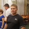 Александр, 43, г.Ворсма