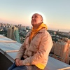 Nikita, 29, г.Киев