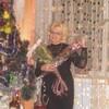 Лидия Юрковская (Попо, 65, г.Котовск