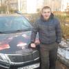 Александр Хромов, 29, г.Кремёнки