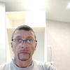 Grei, 44, г.Одинцово