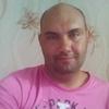 Алексей, 39, г.Дзержинск