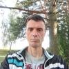 Alex, 44, г.Молодечно
