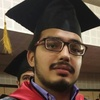 Vikram Negi, 23, г.Чандигарх