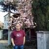 Саша, 43, г.Ромны