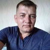Максим, 34, г.Михайловка