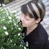 таня, 36, г.Луганск
