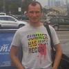 ЮРИЙ, 47, г.Урай
