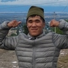 Edil Isaev, 25, г.Пржевальск