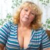 ВИКА, 45, г.Тюмень