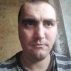 Александр, 36, г.Рыбница