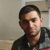 Мураз, 28, г.Костомукша